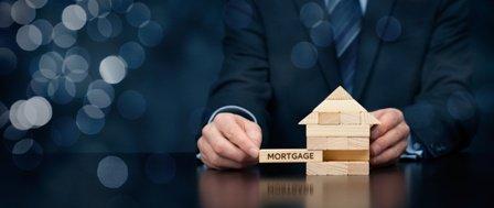 Express-Cash-Flow_April_Should-You-Reject-an-FHA-Loan_Image-11