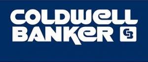 Coldwel Banker