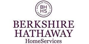 Berkshire Hathway Home Serivces