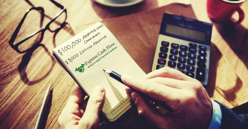 Quick cash loans usa image 9