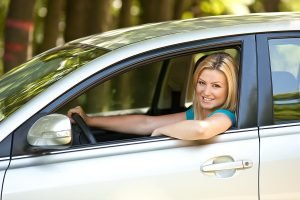 Realtor Tips - Buy vs Lease Vehicles