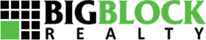 big-block-logo-small-